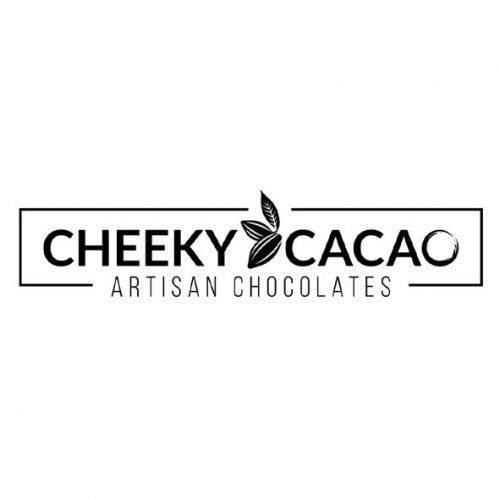 Cheeky Cacao